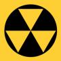 Russland - 5000 Neue Atombunker