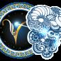 Horoskop Vorschau 2018 WIDDER