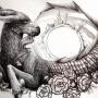 Horoskop 2019 - Für den Steinbock
