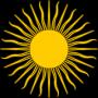 Die Bedeutung der Planeten - Die Sonne