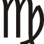 Die Sternzeichen der Männer - Jungfrau