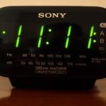 Das 11:11 Phänomen