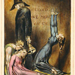 Die Prophezeiungen des Alois Irlmaier