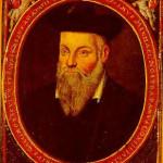 Nostradamus - Deutung seiner Prophezeiungen