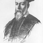 Nostradamus - Erfüllte Prophezeiungen