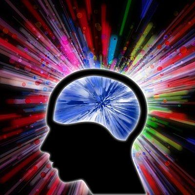 Theta Gehirnwellen