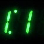 11:11 Phänomen – Der digitale Code unserer Realität