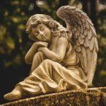 Die Stimmen der Engel – können wir sie hören?