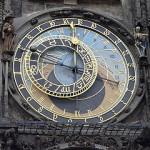 Über die Astrologie