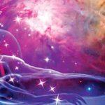 Die zwei verschiedenen Arten von Astralreisen