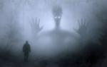 Wie Geister uns kontaktieren