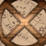 Karma in der Astrologie