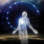 Der wunde Punkt im Horoskop – CHIRON