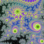 Realität – Die Illusion unserer Matrix