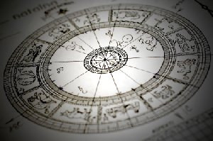 ancient_astrology_1_1