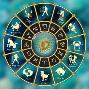 Astrologie Beratung