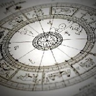 ancient_astrology_1_1_1