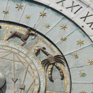 greek_astrologywheel_1