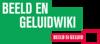 BeeldenGeluidWiki_logo_hires