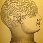 Der Siebte Sinn – Sag es rückwärts