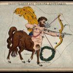 Horoskop Jahres-Vorschau für 2017 – SCHÜTZE