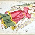 Horoskop Jahres-Vorschau 2017 – JUNGFRAU
