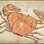 Horoskop Jahresvorschau 2017 KREBS