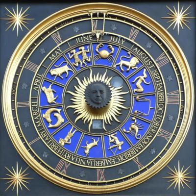 Sternzeichen, Partnerhoroskop