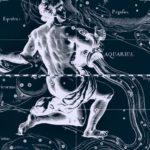 Horoskop 2019 – Für den WASSERMANN