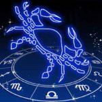 Horoskop 2019 – Für den KREBS