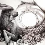Horoskop 2019 – Für den Steinbock