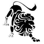 HOROSKOP  Jahresvorschau für den Löwe 2018