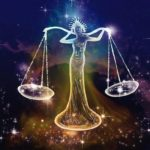 Horoskop 2019 – Für die WAAGE