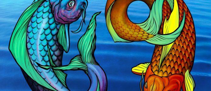 Horoskop-Vorschau Fische 2019