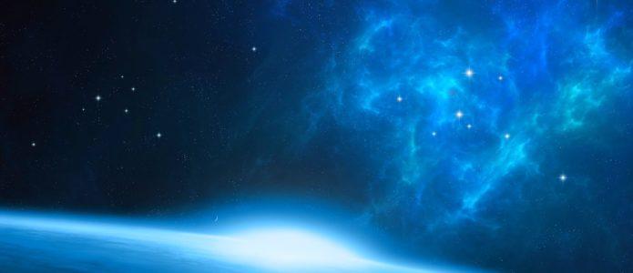 Bedeutung vom Fixstern Regulus in der Astrologie