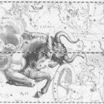 Horoskop Vorschau 2019 – STIER
