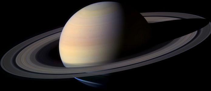 Photo NASA, Public Domain