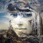 TRÄUME – Einblicke in Parallel Welten?