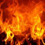 URANUS Transit in den Stier – Bedeutung für die Feuerzeichen