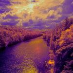 Luzider Traum – Abenteuer in einer anderen Realität