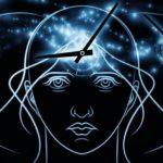 Déja Vu Phänomen – Früheres Leben oder Parallellwelt?