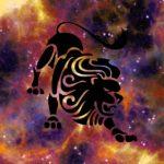 Die Sternzeichen der Männer – Löwe