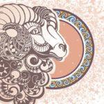 Horoskop Vorschau 2019 – WIDDER