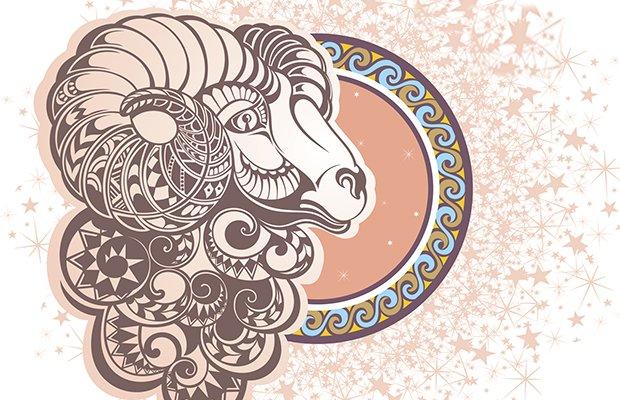 Horoskop 2019 Widder