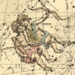 Horoskop 2019 – Für den ZWILLING