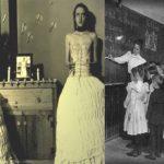 Geist-Erscheinungen – Das Mysterium der Doppelgänger