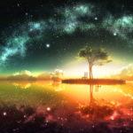 Träume – Blicke in unser anderes Leben?