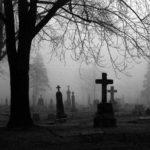 Kontakt zum JENSEITS – Mit Geistern sprechen