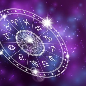 Horoskop Gutschein