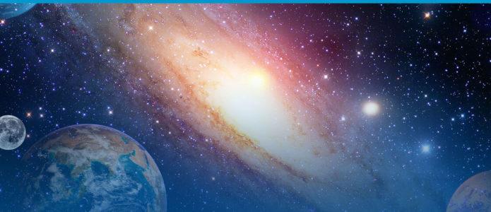 Jupiter Pluto Konjunktion